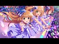 Take me☆Take you (b-UMB EUROBEAT Remix)