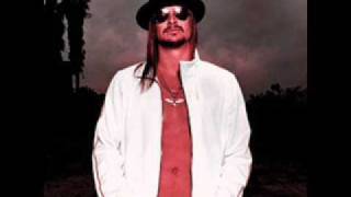 Kid Rock Country Boy Can Survive 100 Uncensored Rare Download Link
