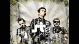Download lagu ST 12-Jangan Pernah Berubah gratis