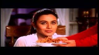 Mohnish Behl & Kashmira Mistakes Rani Mukherjee for Raveena Tandon (Kahin Pyaar Na Ho jaye)