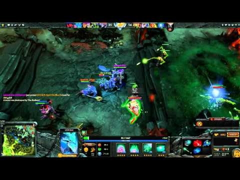 Why Bloodstone is better than Aegis