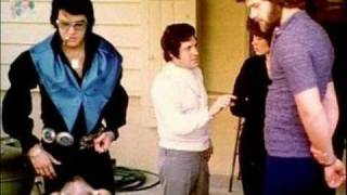 Vídeo 750 de Elvis Presley