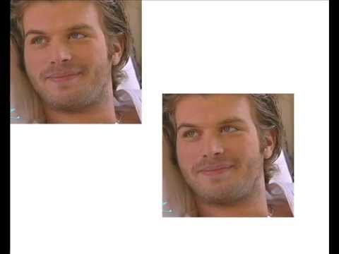Kivanc Turkish Actor video