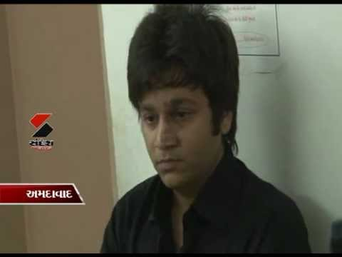 Sandesh News- The suspect for BMW Hit & Run Case, Ahmedabad (Part 2)