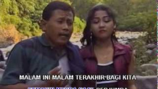 download lagu Sera - Yank. Lusiana Safara gratis
