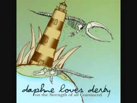 Daphne Loves Derby - Hopeless Love
