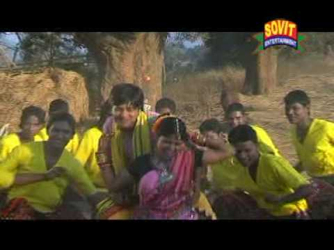 Kala Baibana- Sambalpuri Song video