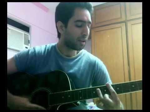 Mein Tenu Samjhawan Ki | Arijit Singh | Rahat Fateh Ali Khan...