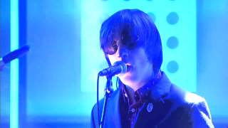 De minuut: The Strypes - Blue Collar Jane  - 16-9-2013