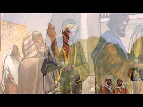 29 The Lord's Prayer Gujarati video