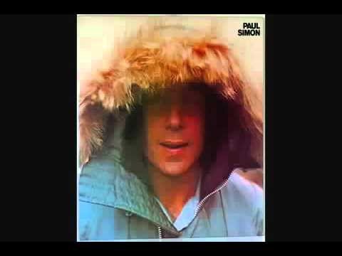 Paul Simon - Duncan