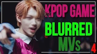 Download Lagu GUESS THE KPOP SONG BY THE BLURRED MV | KPOP Challenge | Part 4 | Difficulty: Medium Gratis STAFABAND