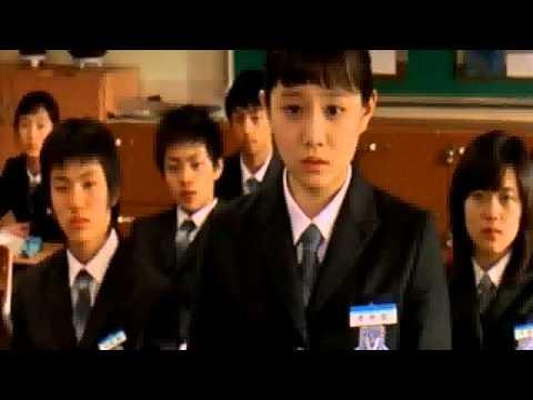 Pelicula Coreana - Mr Wacry - Completa (Sub Español)
