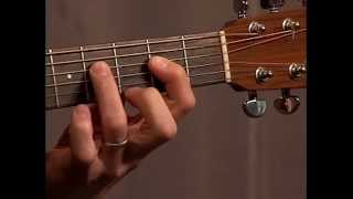 The Beginner Shuffle Pattern For Rock, Blues, Country, & Americana!