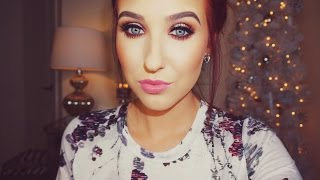 My Current Brow Routine | Jaclyn Hill