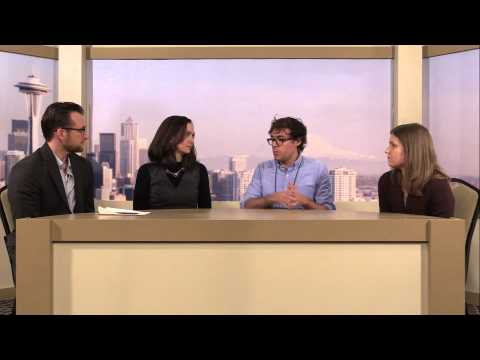 CROI 2015 Lung Cancer in HIV