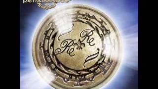download lagu Revolution Renaissance - I Did It My Way gratis