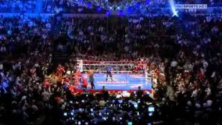 2010-03-13 Manny Pacquiao vs Joshua Clottey (full fight)
