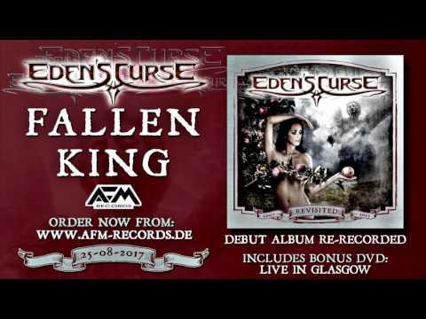 Edens Curse - Fallen King