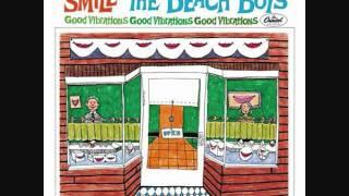 Watch Beach Boys Im In Great Shape video