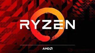 [สรุปข่าว] AMD เอาใจสาวกเผยสเปค Ryzen 3000/Threadripper/Zen 2, RX590 ลดราคาดวล RTX/GTX1660
