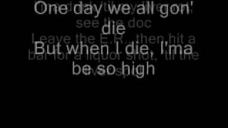 Vídeo 181 de Eminem
