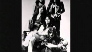 Watch Tommy Bolin Gypsy Soul video