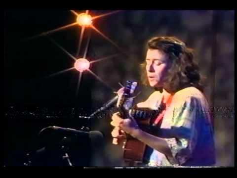 Claudia Gomez - Recuerdos De Medellin