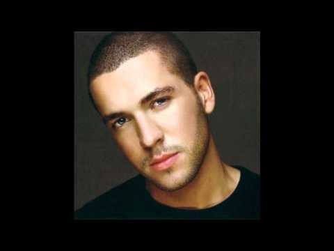 Breathless-Shayne Ward (Instrumental)