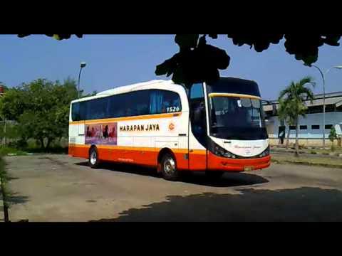 Pelepasan Sahabat kami Ciangsana Bus Lovers.mp4