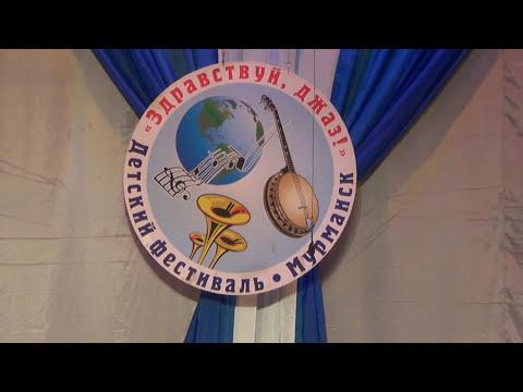 Виктория  Эннс  - Je t'aime (Lara Fabian)