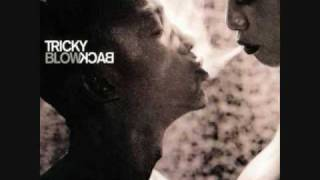 Watch Tricky Excess video
