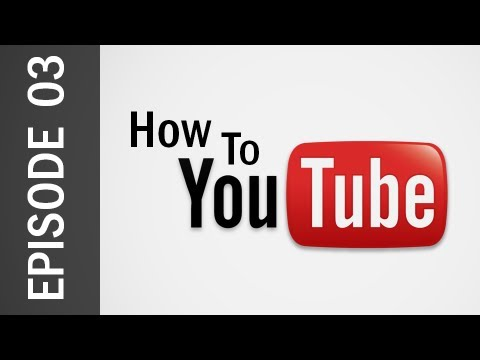 how-to-youtube-adwords-contracts-ep3.html