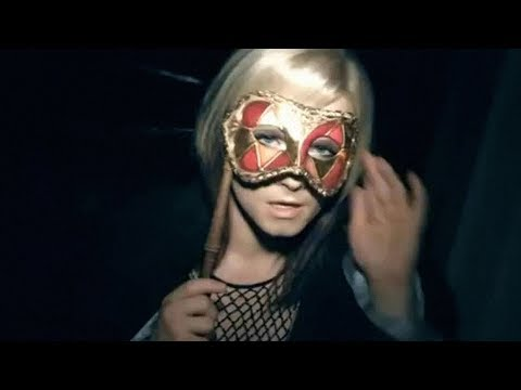 I CAME 2 PARTY - Cinema Bizarre & Space Cowboy - Official - YouTube