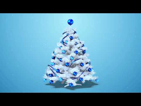 Times Herald Media 2013 Merry Christmas