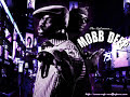 Mobb deep - win or lose - youtube