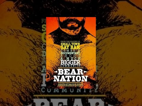 Bear Nation video