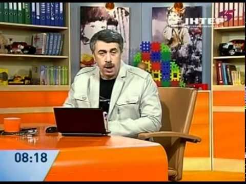 shop французская буржуазная революция и русская литература
