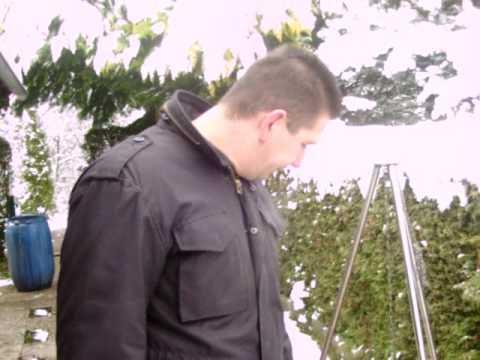 Srdzo-bosanac U Njemacku 1.teil video
