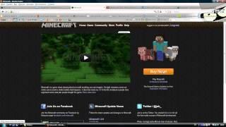 Minecraft 1 3 1 бесплатно minecraft goldmods ru