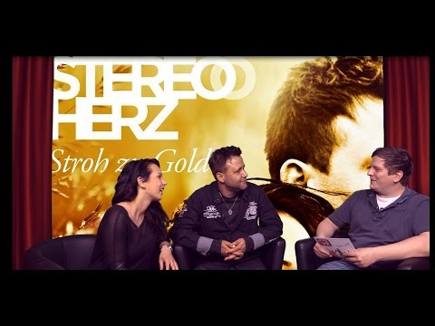 Radio VHR - Stereo Herz im Interview