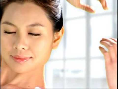 MH80 Head Massager TVC-2010