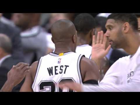 Kawhi Leonard Full Game Highlight VS Dallas Mavericks (26Points,8Rebounds,5Assists )