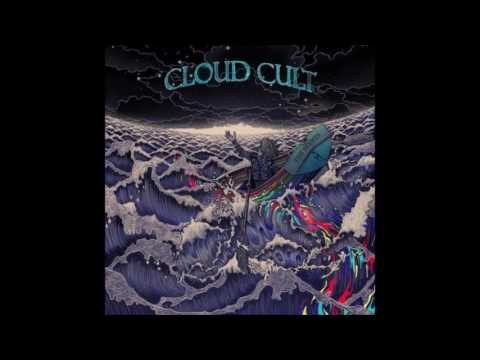 Cloud Cult - To The Great Unknown