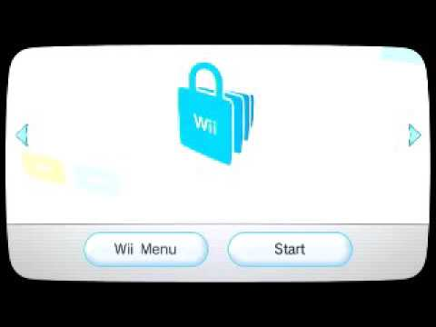 Wii Shop Channel Music 10 HOUR LOOP