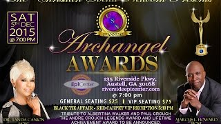 MYCSN Archangel Awards Promo-2SR