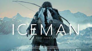 ICEMAN (2019) Official Trailer HD Drama Movie