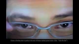 Richard Yap Commercial 00:48