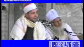 Sheikh Qari Hajjaj Ramadhan Al Hindawi -القارئ الشيخ حجاج رمضان الهنداوي