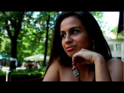 Таня Паскова - Ако знаех